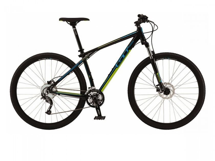 bici-mtb-gt-karakoram-sport-black-2015