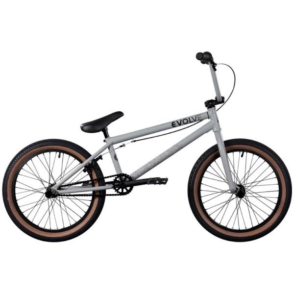 social-evolve-bmx-bike-pigeon-grey